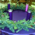 The Liturgy of Advent in the Contemporary World